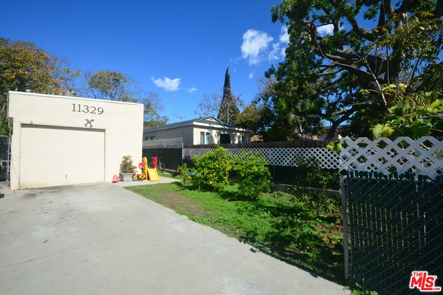 Photo of 11329 VENICE, LOS ANGELES, CA 90066
