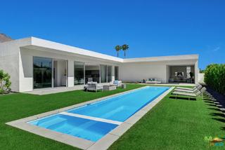 Photo of 3091 Linea Terrace, Palm Springs, CA 92264