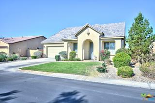 Photo of 37411 Bosley Street, Indio, CA 92203