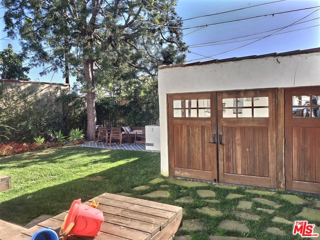 Photo of 2724 REYNIER AVE, LOS ANGELES, CA 90034
