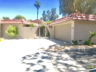 68477 Calle Mora, Cathedral City, CA 92234