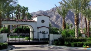 80225 N Residence Club Dr, La Quinta, CA 92253