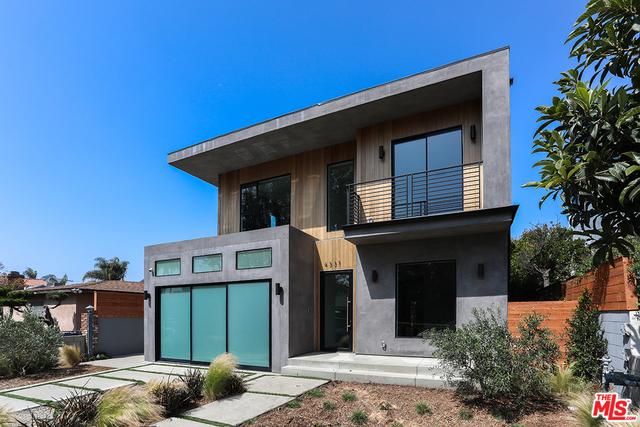 Photo of 4331 KENYON AVE, LOS ANGELES, CA 90066
