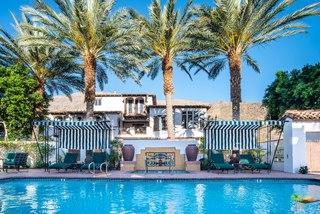 208 Lugo Rd, Palm Springs, CA 92262