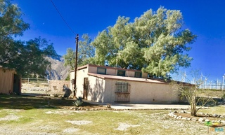61666 Gasline Rd, Palm Springs, CA 92258