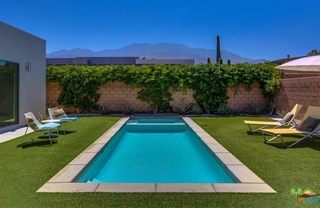 663 Bliss Way, Palm Springs, CA 92262