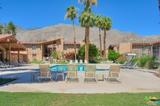 1050 E Ramon Rd #1, Palm Springs, CA 92264