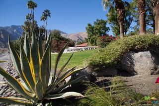 2860 N Los Felices Rd #104, Palm Springs, CA 92262