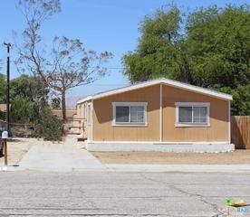 15485 Bubbling Wells Rd, Desert Hot Springs, CA 92
