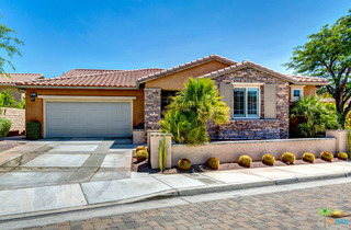 Photo of 1752 Sand Canyon Way, Palm Springs, CA 92262