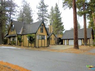 Photo of 38941 North Bay Road, Big Bear, CA 92315