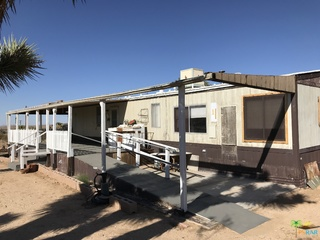 1580 Balsa Ave, Yucca Valley, CA 92284