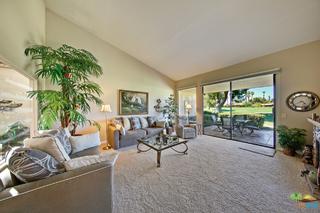 65 Sunrise Dr, Rancho Mirage, CA 92270