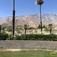 2825 N Los Felices Rd #206, Palm Springs, CA 92262