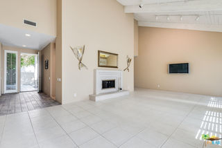 904 Inverness Dr, Rancho Mirage, CA 92270