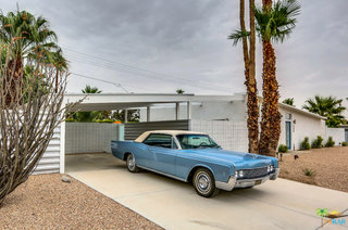 Photo of 688 E Spencer Drive, Palm Springs, CA 92262