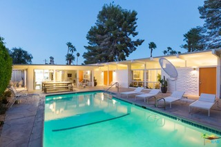 Photo of 1821 East Amado Road, Palm Springs, CA 92262