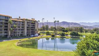 899 Island Dr #106, Rancho Mirage, CA 92270