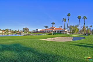 40445 Pebble Beach Cir, Palm Desert, CA 92211