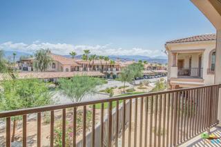 Photo of 2111 Via Calderia, Palm Desert, CA 92260