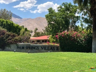 685 N Ashurst Ct #212, Palm Springs, CA 92262