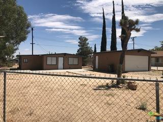 6340 El Dorado Ave, Yucca Valley, CA 92284