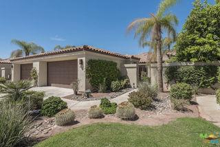 38659 Nasturtium Way, Palm Desert, CA 92211
