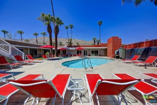 Photo of 888 North Indian Canyon Drive, Palm Springs, CA 92262