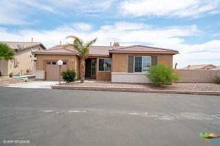 65565 Acoma Ave #141, Desert Hot Springs, CA 92240