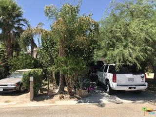 16479 Avenida Merced, Desert Hot Springs, CA 92240