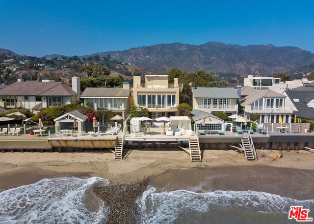 23634 MALIBU COLONY ROAD,