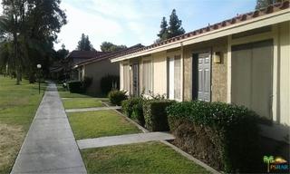 82567 Avenue 48 #50, Indio, CA 92201