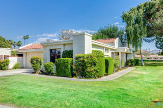 Photo of 68599 Paseo Soria, Cathedral City, CA 92234