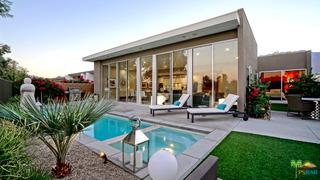 690 Equinox Way, Palm Springs, CA 92262