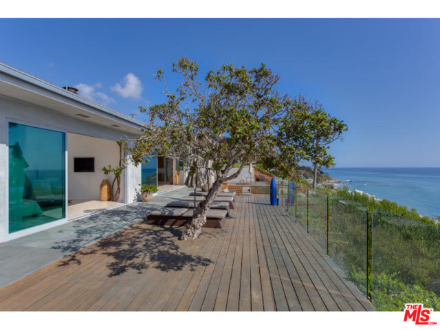 33428 PACIFIC COAST HWY,