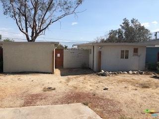 66299 7th St, Desert Hot Springs, CA 92240
