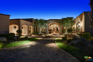 Photo of 307 Canyon Drive, Palm Desert, CA 92260