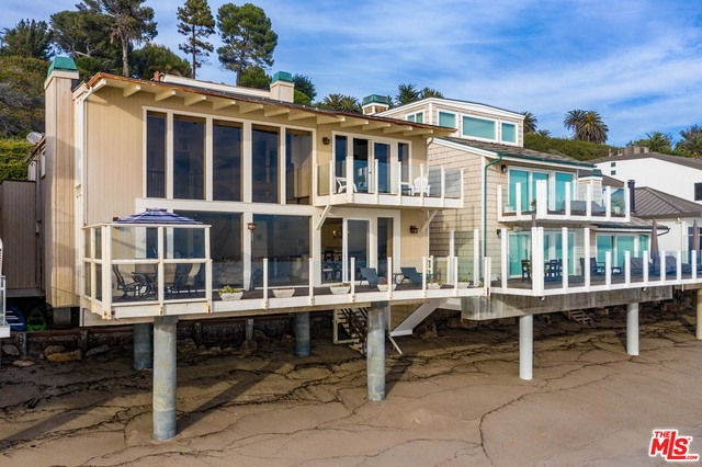 26962 MALIBU COVE COLONY DR,