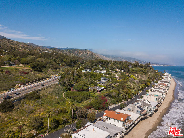 27070 MALIBU COVE COLONY DR,