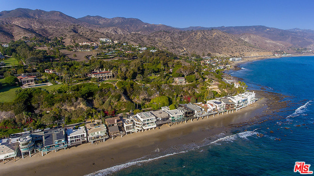 26860 MALIBU COVE COLONY DR,