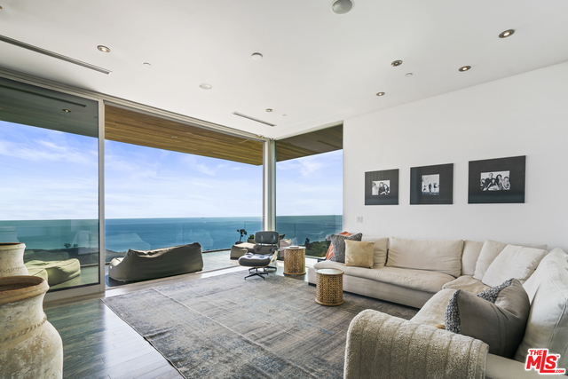 21766 AZURELEE DR, MALIBU, California 90265, 5 Bedrooms Bedrooms, ,5 BathroomsBathrooms,Residential Lease,For Sale,AZURELEE,19-435446
