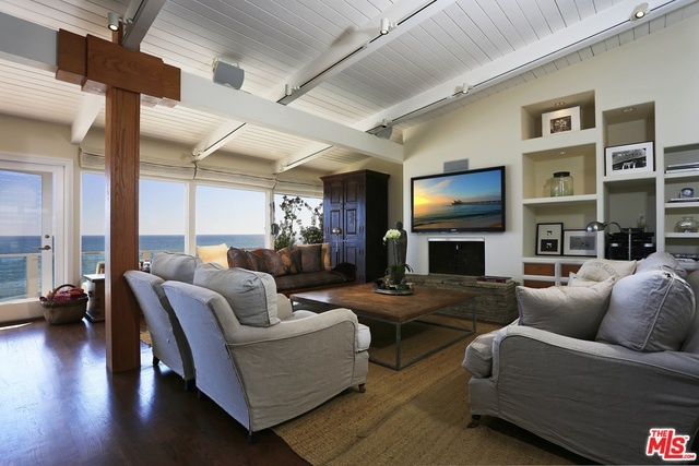 27036 MALIBU COVE COLONY DR, MALIBU, California 90265, 2 Bedrooms Bedrooms, ,2 BathroomsBathrooms,Residential Lease,For Sale,MALIBU COVE COLONY,19-435574