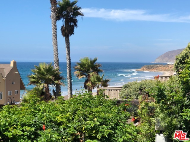 11770 PACIFIC COAST HWY, MALIBU, California 90265, 3 Bedrooms Bedrooms, ,4 BathroomsBathrooms,Residential,For Sale,PACIFIC COAST,19-435596