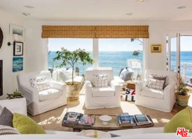 20812 PACIFIC COAST HWY, MALIBU, California 90265, 2 Bedrooms Bedrooms, ,2 BathroomsBathrooms,Residential Lease,For Sale,PACIFIC COAST,19-437548