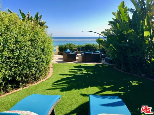 11770 PACIFIC COAST HWY, MALIBU, California 90265, 3 Bedrooms Bedrooms, ,4 BathroomsBathrooms,Residential Lease,For Sale,PACIFIC COAST,19-438280