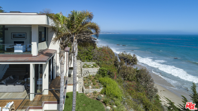 31824 SEAFIELD DR, MALIBU, California 90265, 5 Bedrooms Bedrooms, ,6 BathroomsBathrooms,Residential Lease,For Sale,SEAFIELD,19-438432