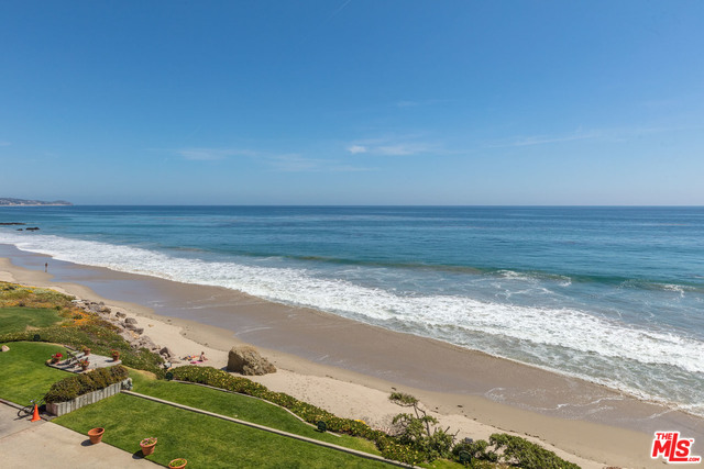 31725 SEA LEVEL DR, MALIBU, California 90265, 3 Bedrooms Bedrooms, ,4 BathroomsBathrooms,Residential Lease,For Sale,SEA LEVEL,19-439842