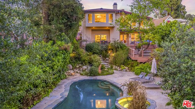 1033 Wellesley Ave, Los Angeles, California
