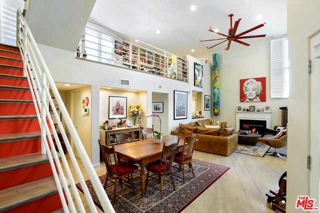 833 17 Th St, Santa Monica, California