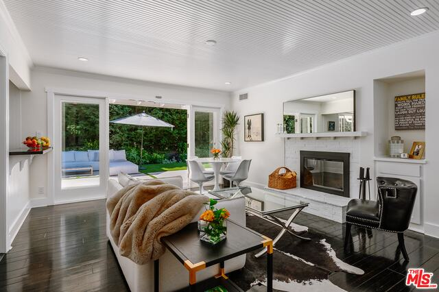 3286 Mandeville Canyon Rd, Los Angeles, California